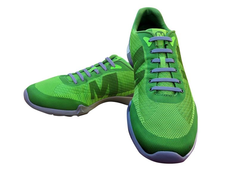 Merrell Nordic Walking Shoes